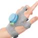GyroGlove, un guante que ayudará a escribir a personas con Parkinson