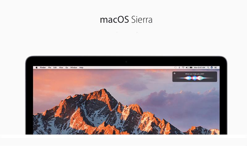 Cómo disfrutar de las mejores funciones de Windows en macOS