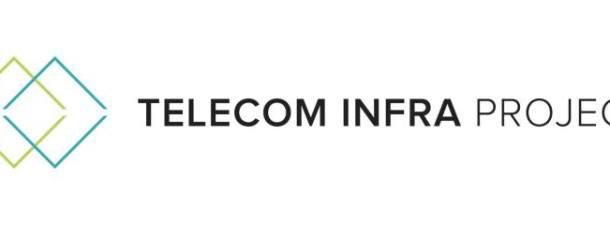 Por qué Telefónica entró a formar parte del Telecom Infra Project