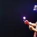 Lo mejor del E3 2016: Un paso adelante sin cambiar de generación