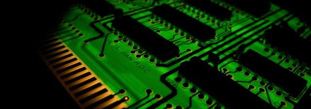 KiloCore, el chip que contiene 1.000 procesadores en su interior