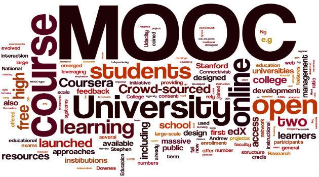 La vuelta al cole con los MOOC