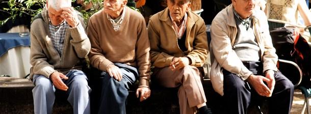 'DGCR8': la proteína que podría retrasar el envejecimiento