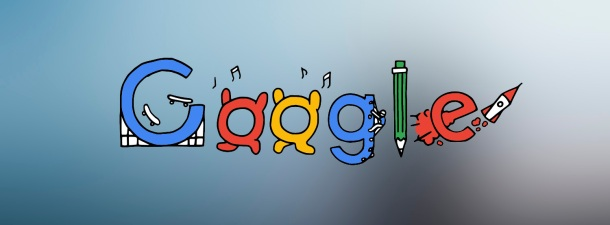 Cómo sacarle todo el provecho al buscador de imágenes de Google