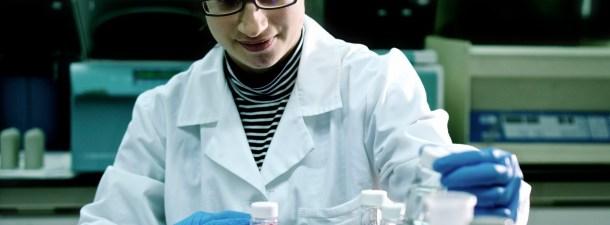 Cómo el uso del grafeno podría crear chips un millón de veces más rápidos que los actuales