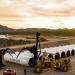 Hyperloop One realizará pruebas con prototipos de tamaño real