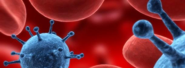 Open-access para avanzar en la lucha contra el cáncer