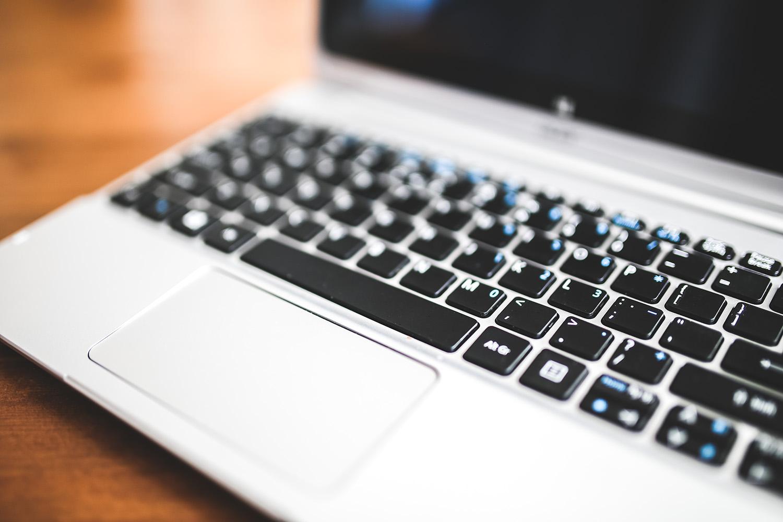 Cómo evitar la instalación de programas no deseados en tu ordenador