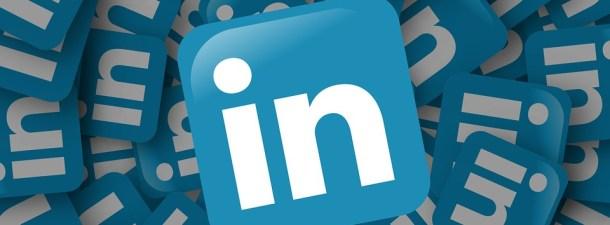 LinkedIn va a permitir a los usuarios más influyentes crear vídeos de 30 segundos