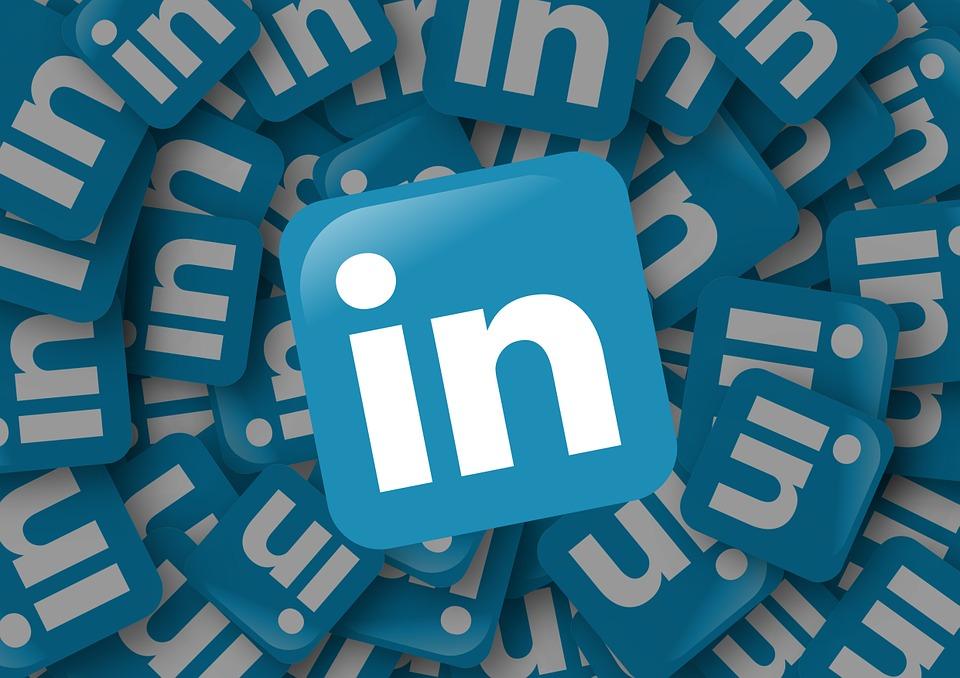 Microsoft mueve ficha en el mundo del networking comprando LinkedIn