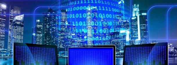 España se sitúa en el duodécimo puesto en desarrollo digital