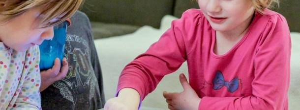 Consejos para que los niños comiencen a usar la tecnología
