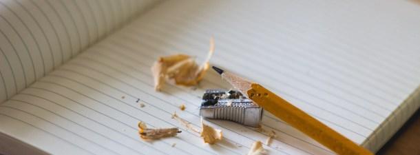 Deberes digitales: enseña a tus hijos a usar el corta-pega