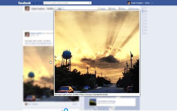 photo zoom facebook