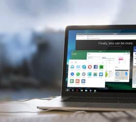 Instala Android en tu viejo PC y dale nueva vida