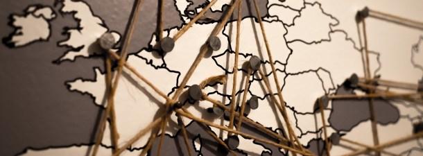 Telefónica nombrada la telco de Europa que mejor trabaja con startups