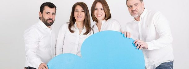 Un viaje a un marketing moderno: el Marketing Cloud