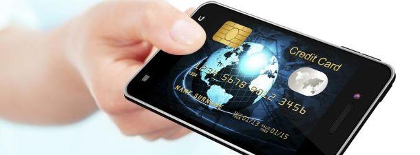 El pago por teléfono móvil es una realidad