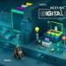La vida digital es la vida misma: una nueva forma de ver el mundo digital