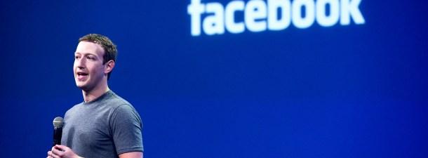 El fin de las noticias falsas para Facebook pasa por educar a los usuarios