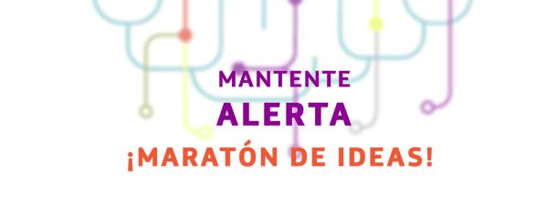 Join organiza un maratón de ideas para fomentar la innovación tecnológica