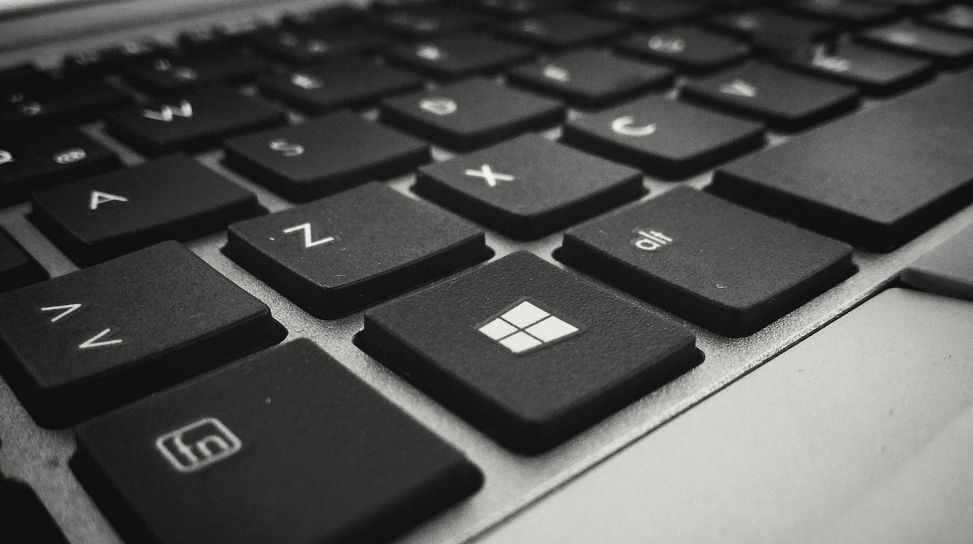 Programar ya no es suficiente: el empleo del futuro estará en el análisis de datos