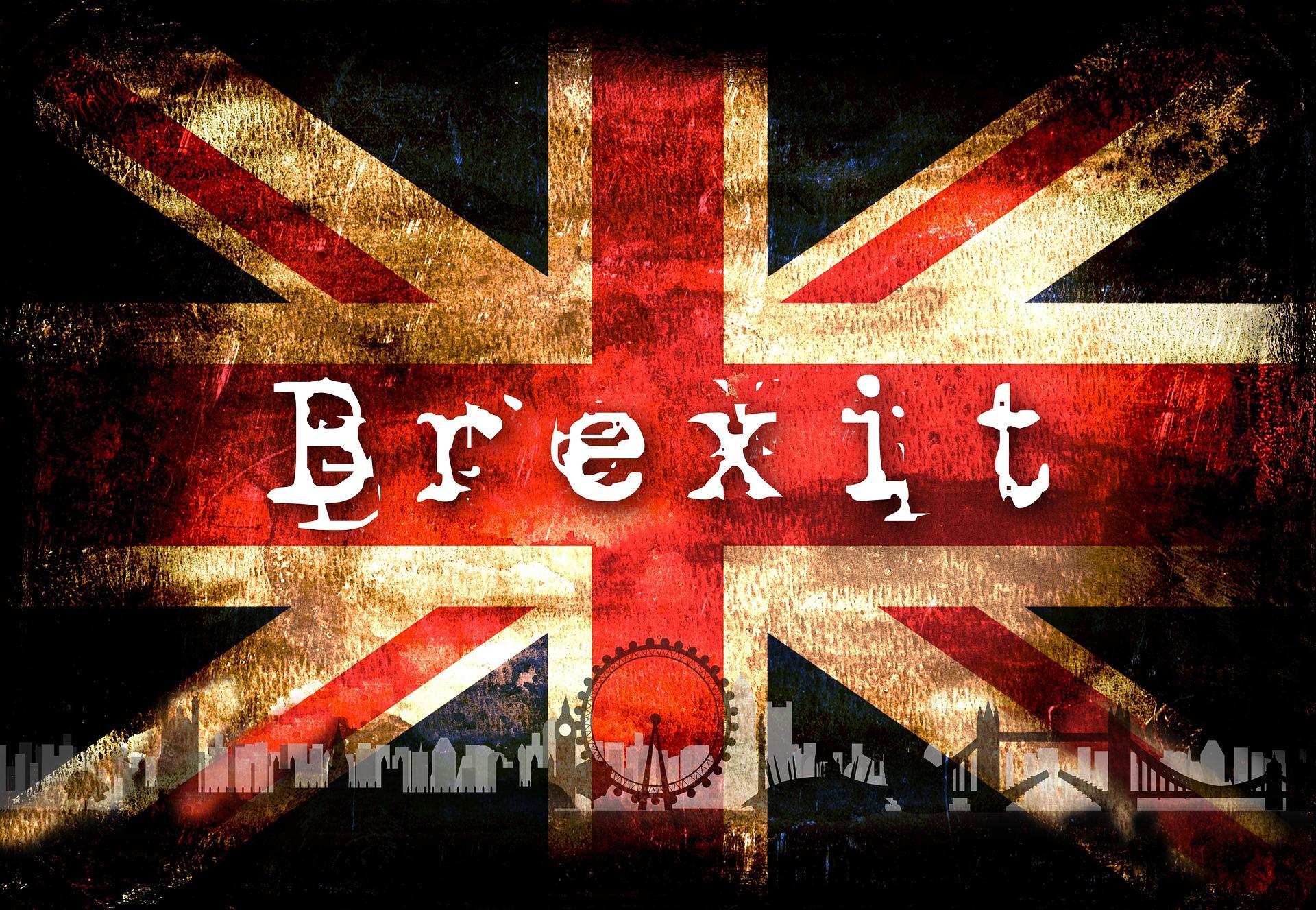 El Brexit afecta a todos, también a las startups