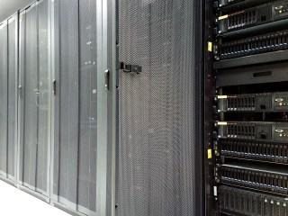 centro de datos baterias