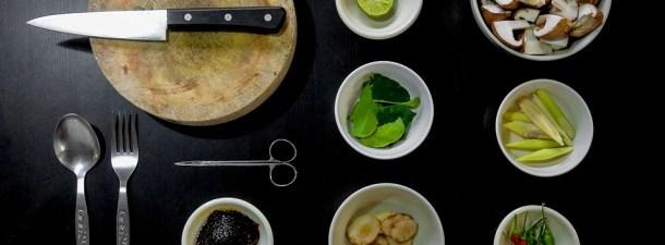 Apps para cocinar y convertirte en un gran chef [Vídeo]