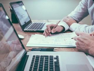 editar documentos en linea