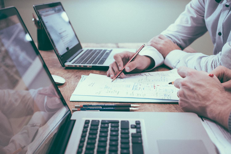 Las mejores alternativas gratuitas para editar documentos