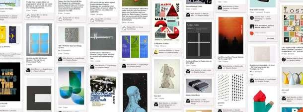 Pinterest quiere competir con Twitter o Facebook y alcanza ya los 150 millones de usuarios