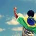 Una mirada más allá de Silicon Valley: lo que nos pueden enseñar los emprendedores latinoamericanos