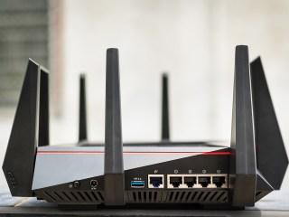 mejorar la conexión wi-fi