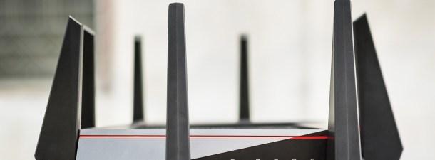 Cómo mejorar tu conexión Wi-Fi en cinco minutos