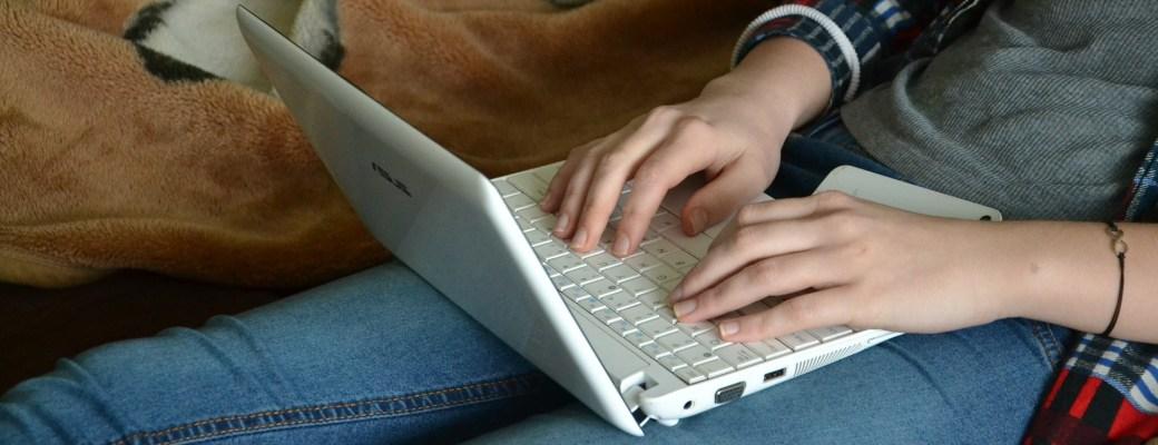 navegadores web ligeros