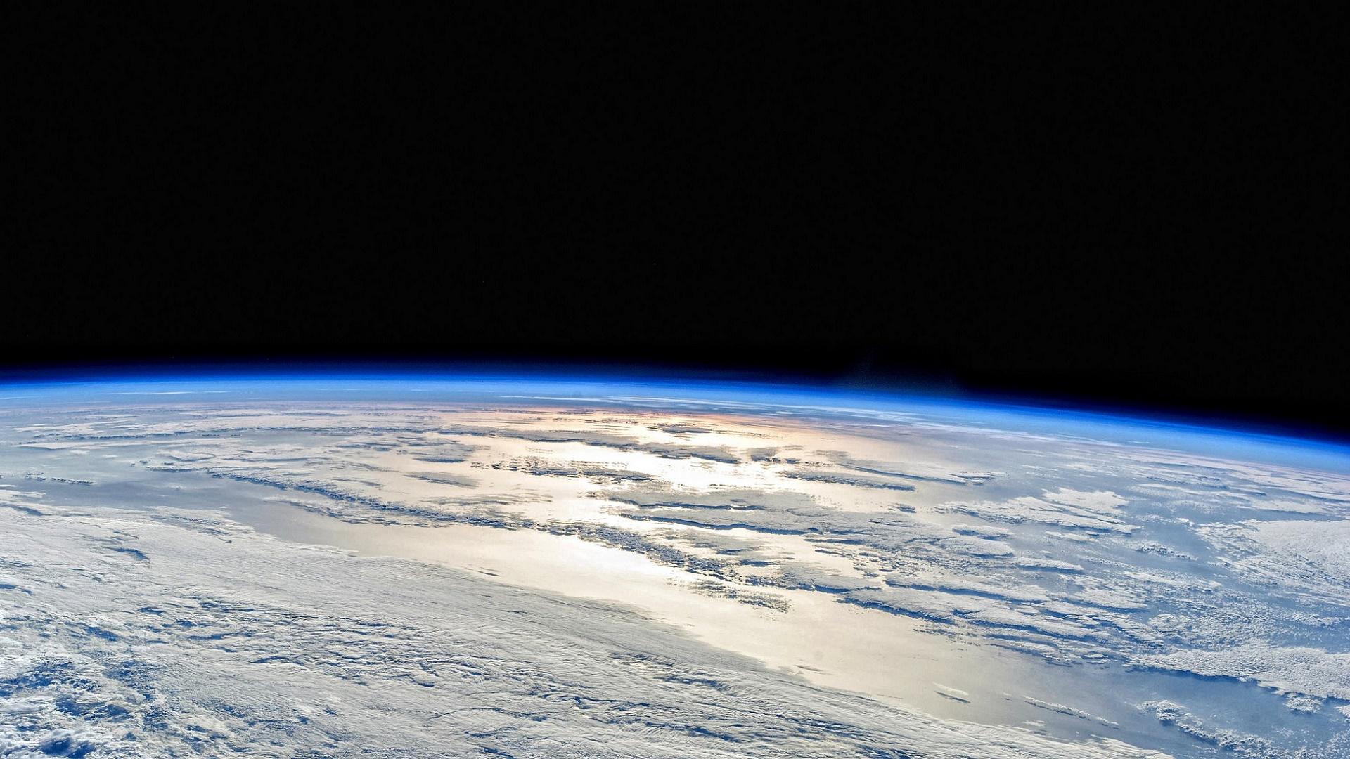 Científicos del MIT observan que el agujero de la capa de ozono se está cerrando