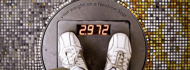 Un inmunosensor para medir hormonas relacionadas con la obesidad y la anorexia