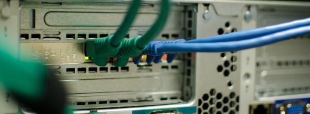 Nace la primera (y la segunda) red para Internet de las cosas