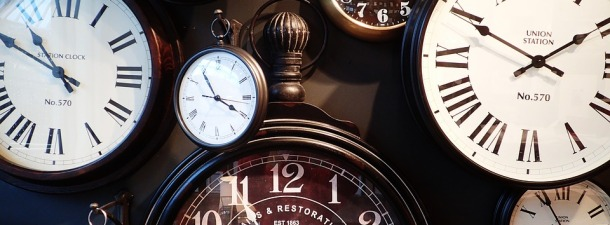 El Fin de Año de 2016 contará con un segundo adicional en el reloj