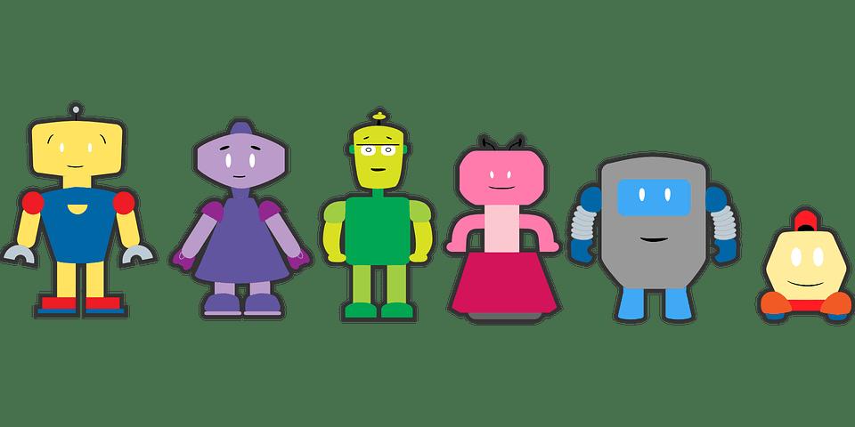 ¿Pueden los robots ser peligrosos? Quijote, un manual ético para robots