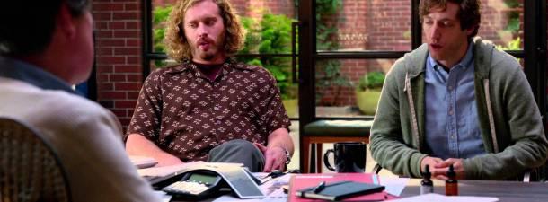 3 estereotipos que desmonta la serie Silicon Valley