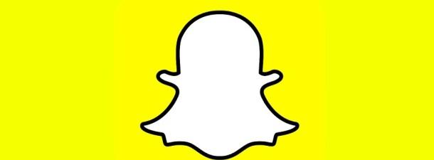 Snapchat reconocerá objetos para ofrecer publicidad y filtros personalizados