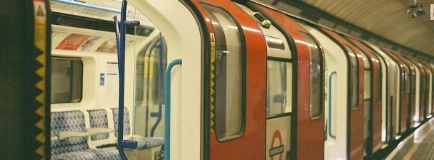 El nuevo metro de Nueva York tendrá WiFi, pantallas digitales y puertos USB