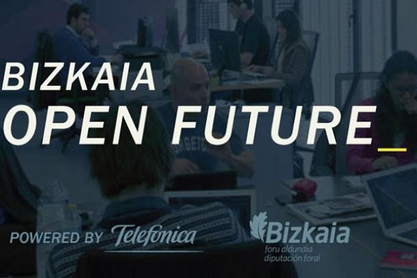 Bizkaia open Future_