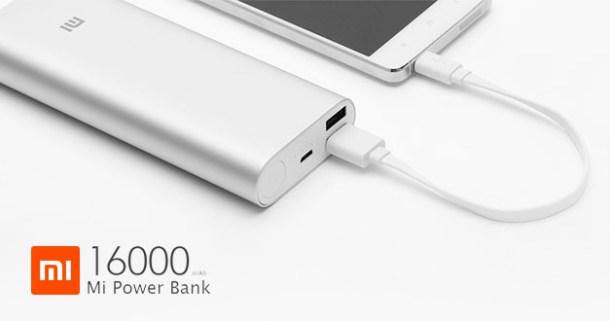 Las baterías externas de Xiaomi son de las más populares, pero existen muchas copias de mala calidad.