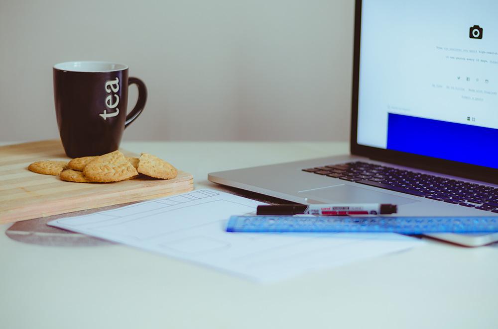 Aplicaciones recomendadas para trabajar desde casa