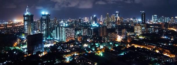 De los suburbios de Mumbai a vender su startup por 900 millones