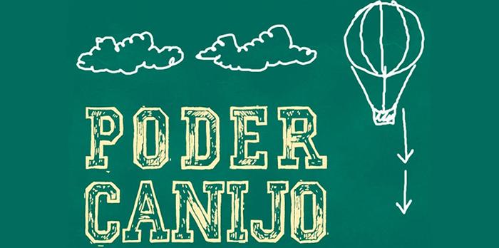 Poder Canijo, el programa de innovación educativa