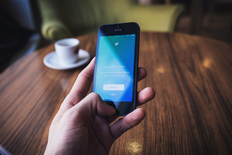 Cómo la ciencia está usando las redes sociales para la investigación